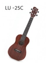 루아우 LU25C