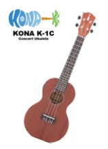 코나 K1C