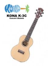코나 K3C